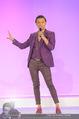 Miss Austria Wahl 2017 - Casino Baden - Do 06.07.2017 - Julian FM ST�CKEL singt306
