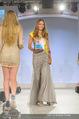 Miss Austria Wahl 2017 - Casino Baden - Do 06.07.2017 - Celine SCHRENK328