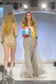 Miss Austria Wahl 2017 - Casino Baden - Do 06.07.2017 - Celine SCHRENK329