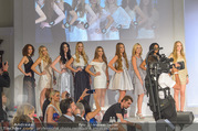 Miss Austria Wahl 2017 - Casino Baden - Do 06.07.2017 - 331