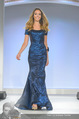 Miss Austria Wahl 2017 - Casino Baden - Do 06.07.2017 - Celine SCHRENK379