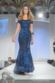 Miss Austria Wahl 2017 - Casino Baden - Do 06.07.2017 - Celine SCHRENK380