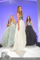 Miss Austria Wahl 2017 - Casino Baden - Do 06.07.2017 - Celine SCHRENK400