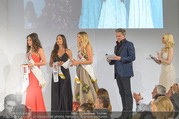 Miss Austria Wahl 2017 - Casino Baden - Do 06.07.2017 - 405