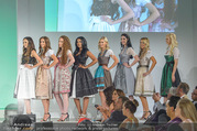 Miss Austria Wahl 2017 - Casino Baden - Do 06.07.2017 - 410