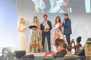 Miss Austria Wahl 2017 - Casino Baden - Do 06.07.2017 - 434