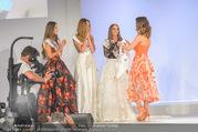 Miss Austria Wahl 2017 - Casino Baden - Do 06.07.2017 - K�r der neuen Miss Austria Celine SCHRENK435