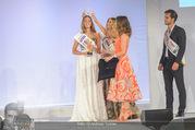 Miss Austria Wahl 2017 - Casino Baden - Do 06.07.2017 - K�r der neuen Miss Austria Celine SCHRENK436