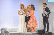 Miss Austria Wahl 2017 - Casino Baden - Do 06.07.2017 - K�r der neuen Miss Austria Celine SCHRENK437