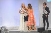 Miss Austria Wahl 2017 - Casino Baden - Do 06.07.2017 - K�r der neuen Miss Austria Celine SCHRENK438