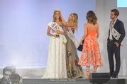 Miss Austria Wahl 2017 - Casino Baden - Do 06.07.2017 - K�r der neuen Miss Austria Celine SCHRENK, Dragana STANKOVIC439