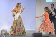 Miss Austria Wahl 2017 - Casino Baden - Do 06.07.2017 - K�r der neuen Miss Austria Celine SCHRENK (verliert Krone)440