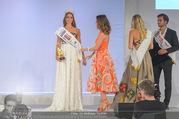 Miss Austria Wahl 2017 - Casino Baden - Do 06.07.2017 - K�r der neuen Miss Austria Celine SCHRENK443