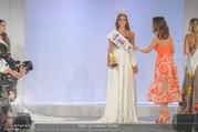 Miss Austria Wahl 2017 - Casino Baden - Do 06.07.2017 - K�r der neuen Miss Austria Celine SCHRENK444