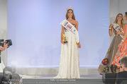 Miss Austria Wahl 2017 - Casino Baden - Do 06.07.2017 - K�r der neuen Miss Austria Celine SCHRENK445