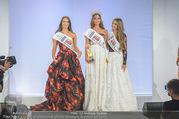 Miss Austria Wahl 2017 - Casino Baden - Do 06.07.2017 - K�r der neuen Miss Austria Celine SCHRENK446