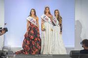 Miss Austria Wahl 2017 - Casino Baden - Do 06.07.2017 - K�r der neuen Miss Austria Celine SCHRENK447