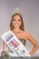 Miss Austria Wahl 2017 - Casino Baden - Do 06.07.2017 - Celine SCHRENK (Portrait)448