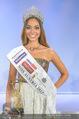 Miss Austria Wahl 2017 - Casino Baden - Do 06.07.2017 - Celine SCHRENK (Portrait)450