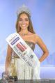 Miss Austria Wahl 2017 - Casino Baden - Do 06.07.2017 - Celine SCHRENK (Portrait)451