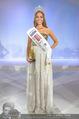 Miss Austria Wahl 2017 - Casino Baden - Do 06.07.2017 - Celine SCHRENK452
