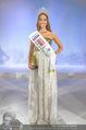 Miss Austria Wahl 2017 - Casino Baden - Do 06.07.2017 - Celine SCHRENK453