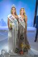 Miss Austria Wahl 2017 - Casino Baden - Do 06.07.2017 - Celine SCHRENK, Dragana STANKOVIC461