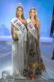 Miss Austria Wahl 2017 - Casino Baden - Do 06.07.2017 - Celine SCHRENK, Dragana STANKOVIC462