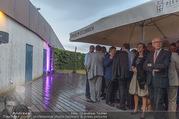 Rigoletto Premiere - Steinbruch St. Margarethen - Mi 12.07.2017 - Regenwetter, Gewiitter geht nieder68