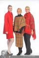 Herbst / Winterkollektion - Strickerei Jutta - Do 13.07.2017 - 174
