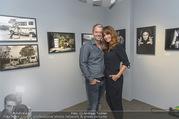 Baumann Kollektion - Leica Galerie - Mo 17.07.2017 - Manfred und Nelly BAUMANN5