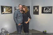 Baumann Kollektion - Leica Galerie - Mo 17.07.2017 - Manfred und Nelly BAUMANN6