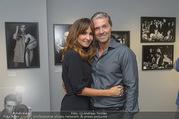 Baumann Kollektion - Leica Galerie - Mo 17.07.2017 - Manfred und Nelly BAUMANN7