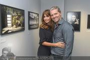 Baumann Kollektion - Leica Galerie - Mo 17.07.2017 - Manfred und Nelly BAUMANN8