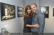 Baumann Kollektion - Leica Galerie - Mo 17.07.2017 - Manfred und Nelly BAUMANN9