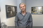 Baumann Kollektion - Leica Galerie - Mo 17.07.2017 - Manfred BAUMANN10