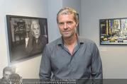 Baumann Kollektion - Leica Galerie - Mo 17.07.2017 - Manfred BAUMANN11