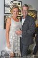 Baumann Kollektion - Leica Galerie - Mo 17.07.2017 - Monica WEINZETTL, Gerold RUDLE16
