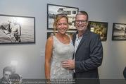 Baumann Kollektion - Leica Galerie - Mo 17.07.2017 - Monica WEINZETTL, Gerold RUDLE17