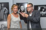 Baumann Kollektion - Leica Galerie - Mo 17.07.2017 - Monica WEINZETTL, Gerold RUDLE18