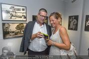 Baumann Kollektion - Leica Galerie - Mo 17.07.2017 - Monica WEINZETTL, Gerold RUDLE20
