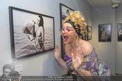 Baumann Kollektion - Leica Galerie - Mo 17.07.2017 - Andrea BUDAY22