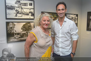 Baumann Kollektion - Leica Galerie - Mo 17.07.2017 - Gernot KULIS, Marika LICHTER25
