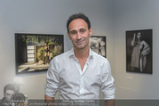 Baumann Kollektion - Leica Galerie - Mo 17.07.2017 - Gernot KULIS (Portrait)27