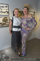 Baumann Kollektion - Leica Galerie - Mo 17.07.2017 - Eva WEGROSTEK, Andrea BUDAY28