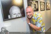 Baumann Kollektion - Leica Galerie - Mo 17.07.2017 - Reinhard NOWAK35