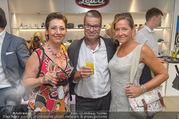 Baumann Kollektion - Leica Galerie - Mo 17.07.2017 - Andrea H�NDLER, Monica WEINZETTL, Gerold RUDLE39