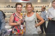 Baumann Kollektion - Leica Galerie - Mo 17.07.2017 - Andrea H�NDLER, Monica WEINZETTL40