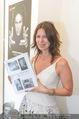 Baumann Kollektion - Leica Galerie - Mo 17.07.2017 - Sabine KARNER47