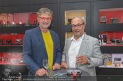 Baumann Kollektion - Leica Galerie - Mo 17.07.2017 - Peter COELN, Andreas KAUFMANN54
